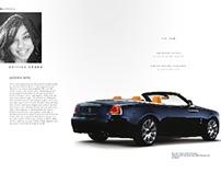 Auto Magazine 2016