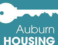 Auburn Housing Authority