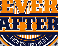 EVER AFTER BRAND