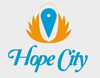 Hope City