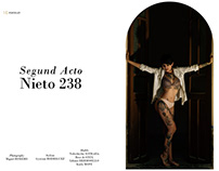 Nieto 238 - Segundo Acto