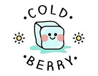 COLDBERRY