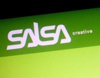 Salsa Creative