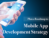 Strategy For a Successful Mobile App Development