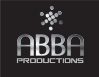 ABBA Productions