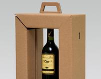 Vine Box