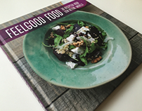 'Feelgood Food'
