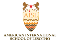 American International school of Lesotho