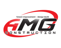 AMG Constructions