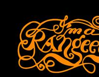 I am Rageela