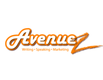Avenue Z