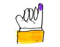Videos, elecciones 2012