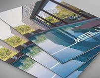 Catálogo Metal Lar