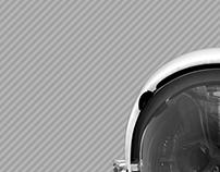 Album artwork for: Andy Malex 2.0 - Shuffle My Shuttle