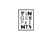 FINGERPRINTS - a book sharing service