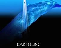 """""""Earthling"""""""