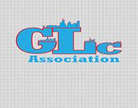 Glc association