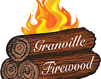 Granville Firewood Ads
