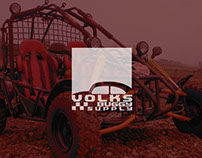 VOLKS BUGGY SUPPLY