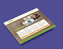 Web design - Softelligence Company