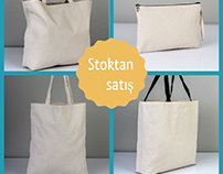 toptan-bez-canta-stoktan-satis-wholesale-totebag-cotton