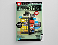 Alt om Windows Phone - Magazine