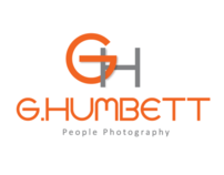 G.Humbett People Photography