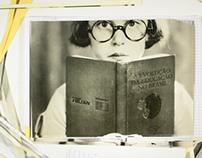 História da Educação / History of Education