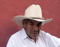 Photos of Mexico