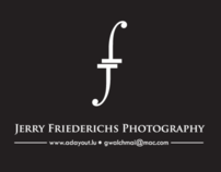 Jerry Friederichs Photography