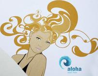 Aloha Surf Bar