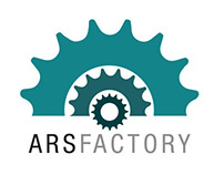 Ars Factory