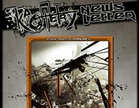 kaometry newsletters