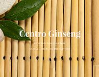 Centro Ginseng