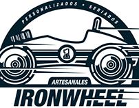 Ironwheel