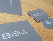 BAU. / Restaurant