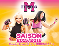Fitness M