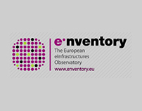 E.nventory