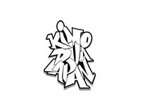 Kimoz A.k.a Kimo28 {logo_pack}