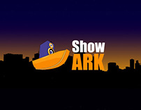 ShowArk