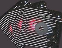 Hammerjet | City Colours