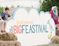 Big Feastival Canada