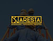 Aresta   Construction Brand
