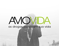 AMOVIDA