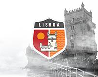 Lisboa | Portugal