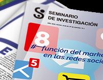 #revista_seminario_unla