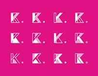 Logo corporativo KLARENZ