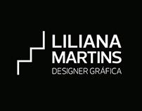 Personal Logo Rebranding