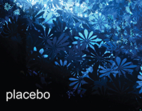 CD Cover Placebo