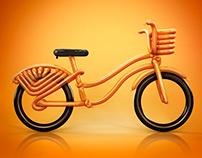 Aniversário BikeRio Itaú